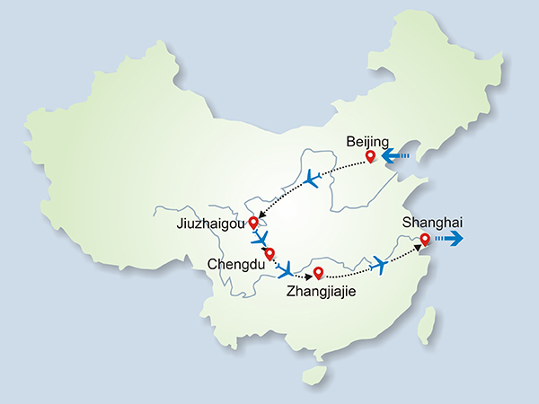 https://www.viajedechina.com/pic/china-tour-map-600x450/bj-jiuzhaigou-chengdu-zhangjiajie-sh.jpg