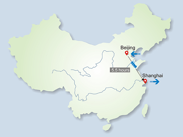 https://www.viajedechina.com/pic/china-tour-map-600x450/bj-sh-by-train.jpg