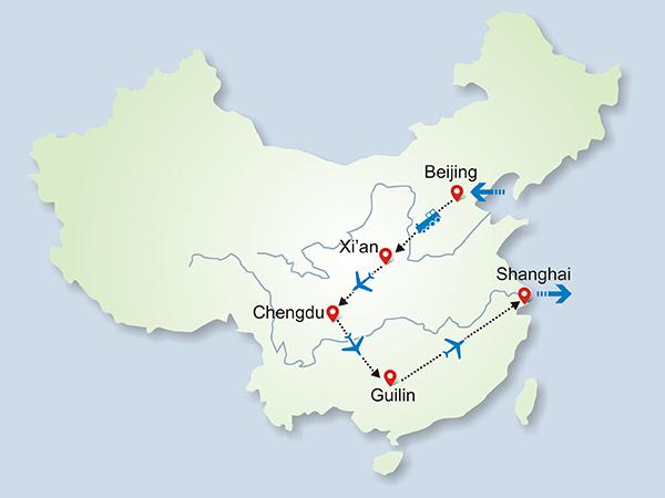 https://www.viajedechina.com/pic/china-tour-map-600x450/bj-xa-cd-gl-sh.jpg