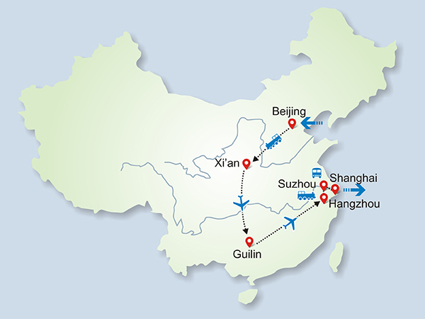https://www.viajedechina.com/pic/china-tour-map-600x450/bj-xa-gl-hz-sz-sh-tain.jpg