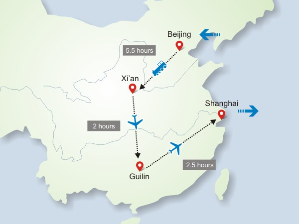 https://www.viajedechina.com/pic/china-tour-map-600x450/bj-xa-gl-sh-train.jpg