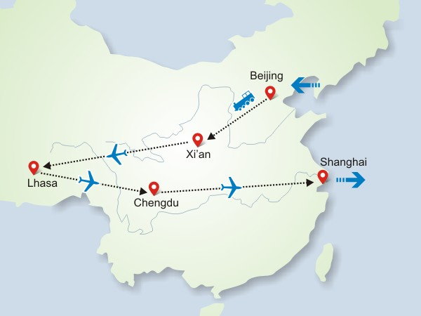 https://www.viajedechina.com/pic/china-tour-map-600x450/bj-xa-lhasa-chengdu-sh.jpg