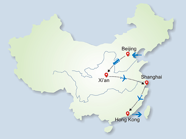 https://www.viajedechina.com/pic/china-tour-map-600x450/bj-xa-sh-hk-train.jpg