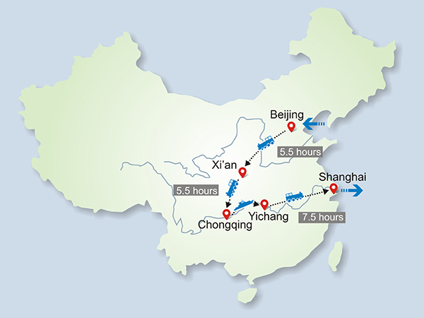 https://www.viajedechina.com/pic/china-tour-map-600x450/bj-xa-yangtze-sh-train.jpg