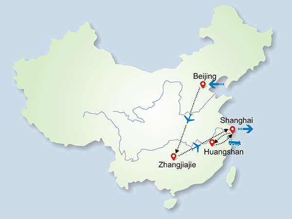 https://www.viajedechina.com/pic/china-tour-map-600x450/bj-zhangjiajie-sh-huangshan.jpg