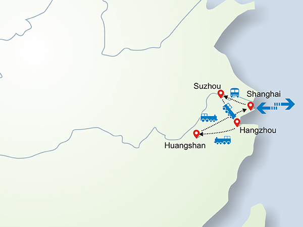 https://www.viajedechina.com/pic/china-tour-map-600x450/sh-suzhou-hangzhou-huangshan-sh-by-train.jpg