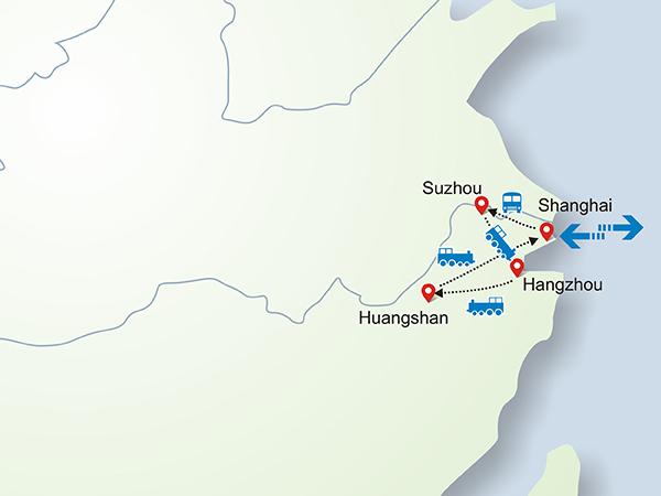 https://www.viajedechina.com/pic/china-tour-map-600x450/sh-suzhou-hangzhou-huangshan-sh-by-train.jpg