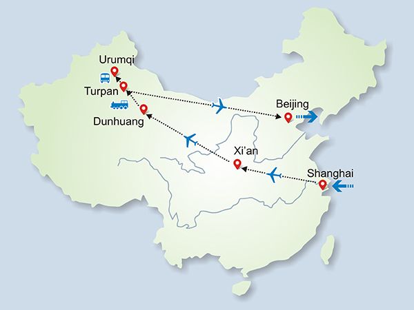 https://www.viajedechina.com/pic/china-tour-map-600x450/sh-xa-dunhuang-turpan-urumqi-bj.jpg