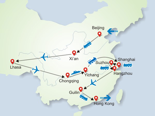 https://www.viajedechina.com/pic/china-tour-map/bj-xa-lhasa-yangtze-sh-suzhou-hangzhou-gl-hk-by-train-01.jpg