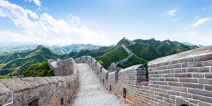 great-wall-08