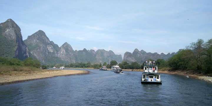 Hacer la Excursion de Hutong de Pekin