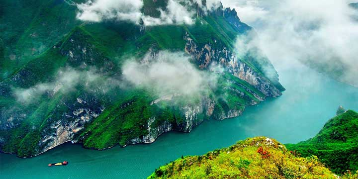 three-gorges-01