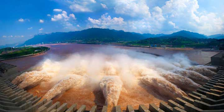 three-gorges-02