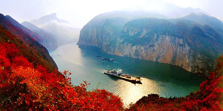 three-gorges-05