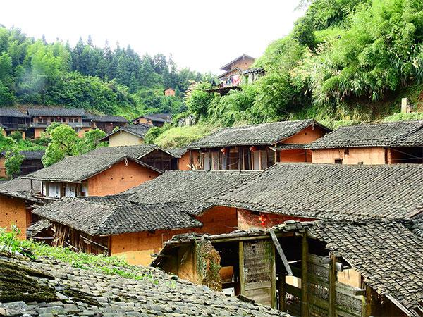 5-aldeas-antiguas-alrededor-de-beijing