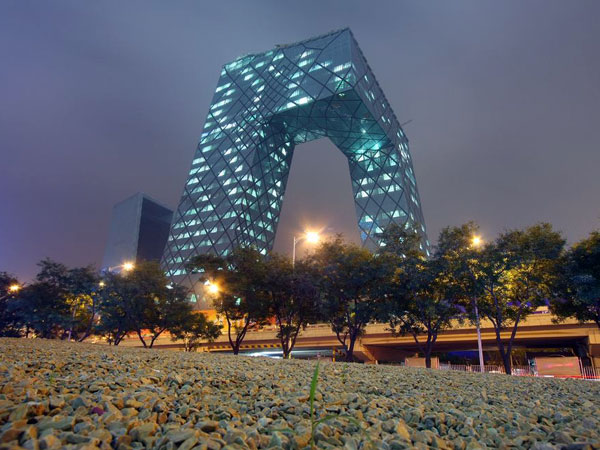 https://www.viajedechina.com/pic/city/beijing/attractions/CCTV-New-Tower-5.jpg