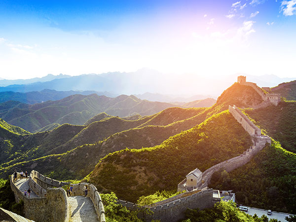 https://www.viajedechina.com/pic/city/beijing/attractions/badaling-great-wall-2.jpg