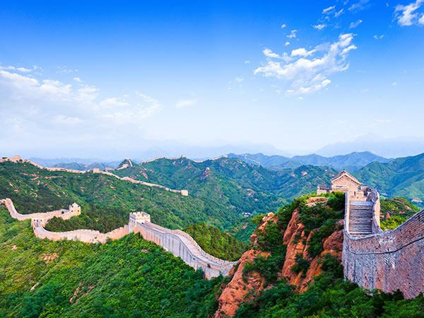 https://www.viajedechina.com/pic/city/beijing/attractions/badaling-great-wall-new-01.jpg