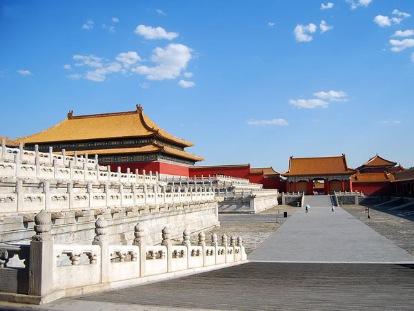 https://www.viajedechina.com/pic/city/beijing/attractions/forbidden-city-36.jpg