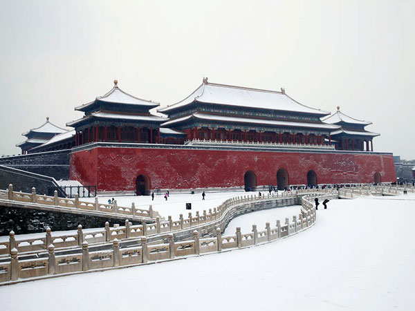 https://www.viajedechina.com/pic/city/beijing/attractions/forbidden-city-winter-02.jpg