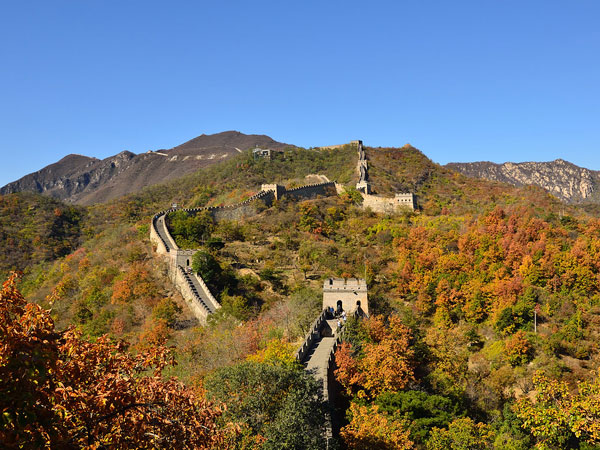 https://www.viajedechina.com/pic/city/beijing/attractions/mutianyu-great-wall-37.jpg