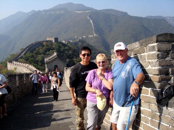 https://www.viajedechina.com/pic/city/beijing/attractions/mutianyu-great-wall-56.jpg