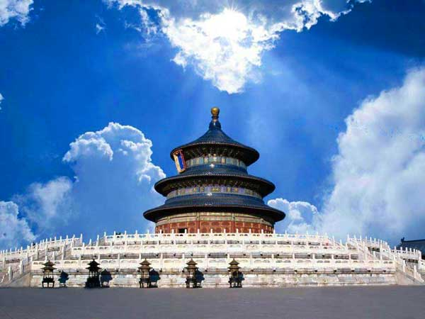 https://www.viajedechina.com/pic/city/beijing/attractions/temple-of-heaven-007.jpg