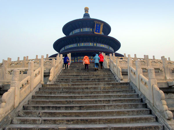 https://www.viajedechina.com/pic/city/beijing/attractions/temple-of-heaven-02.jpg