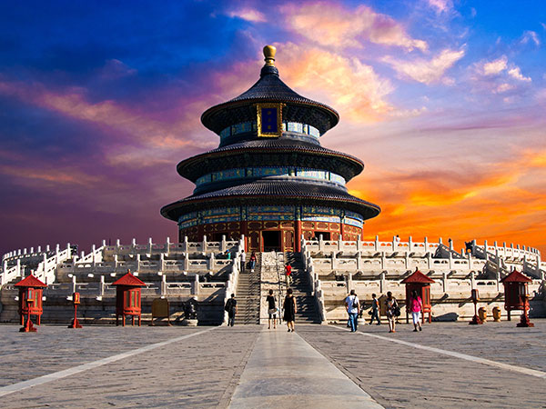 https://www.viajedechina.com/pic/city/beijing/attractions/temple-of-heaven-13.jpg