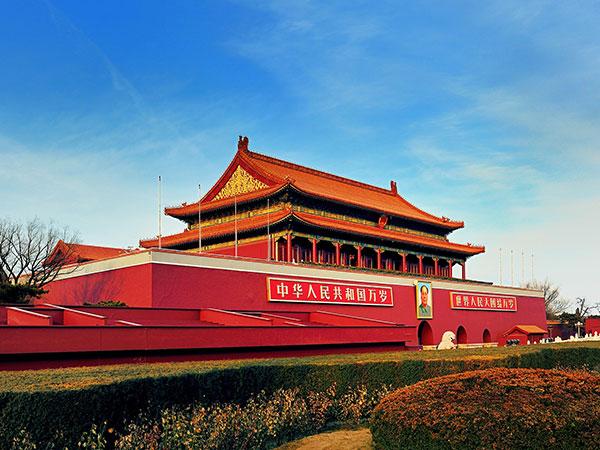 https://www.viajedechina.com/pic/city/beijing/attractions/tian-anmen-square-16.jpg