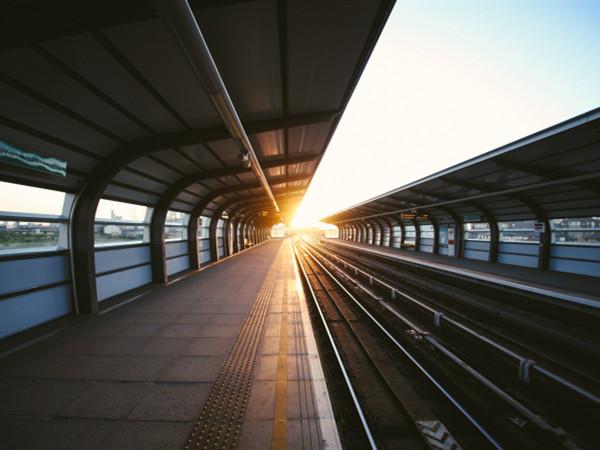 metro-de-beijing-03
