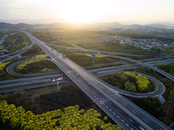 Cómo Planificar un Viaje a Pekín