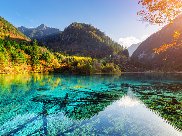https://www.viajedechina.com/pic/city/chengdu/attractions/Jiuzhaigou-Scenic-Area-7.jpg