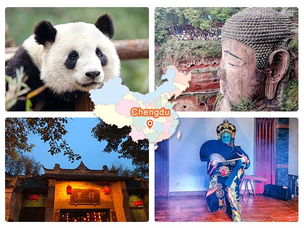 mejores cosas que hacer en chengdu