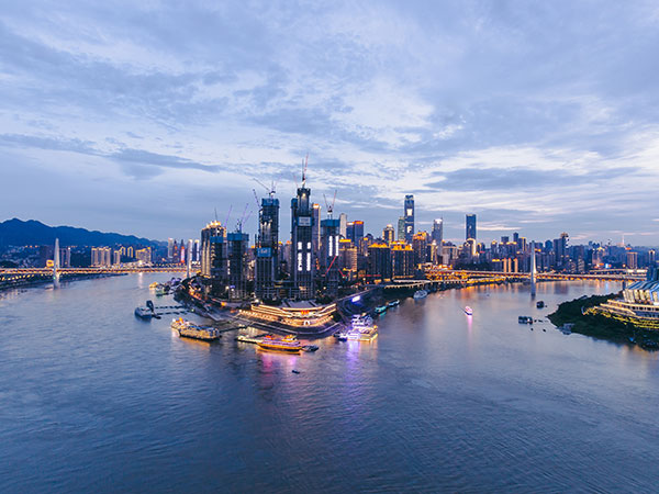https://www.viajedechina.com/pic/city/chongqing/attractions/chaotianmen-square-5.jpg