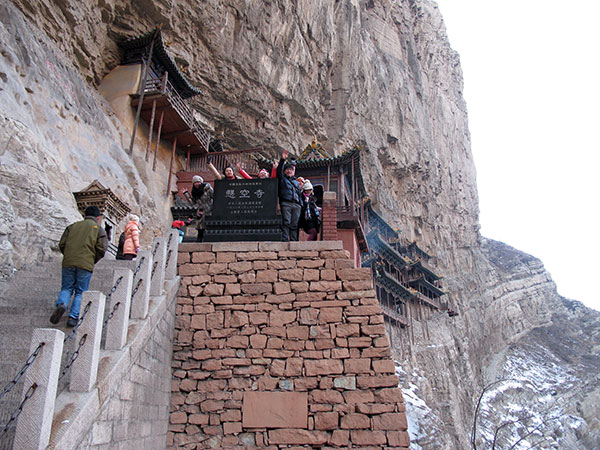 Hanging-Temple-7