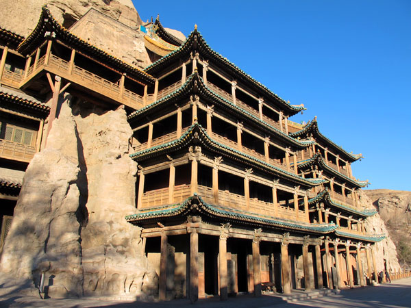 https://www.viajedechina.com/pic/city/datong/attractions/Yungang-Grottoes-11.jpg