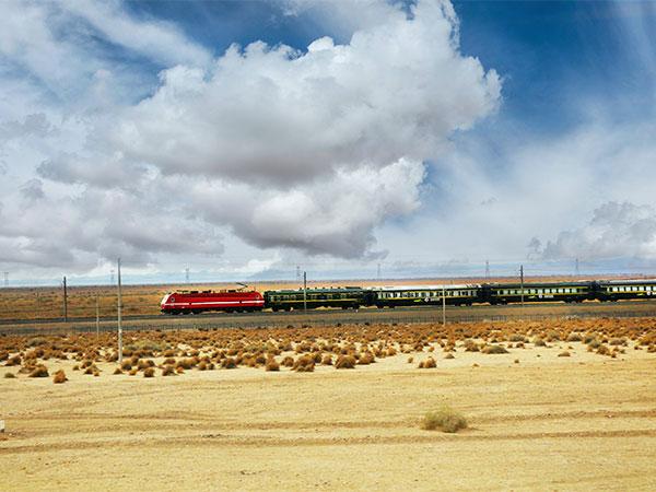 consejos-para-el-viaje-en-tren-por-la-ruta-de-la-seda