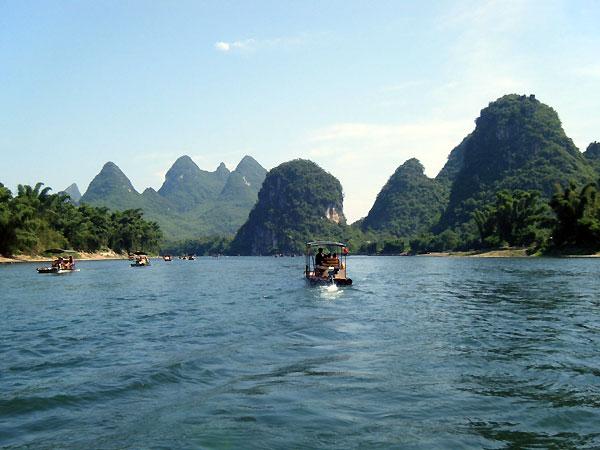 https://www.viajedechina.com/pic/city/guilin/attractions/Li-River-27.jpg