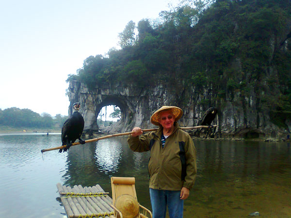 https://www.viajedechina.com/pic/city/guilin/clients/tct-clients-elephant-trunk-hill-03.jpg