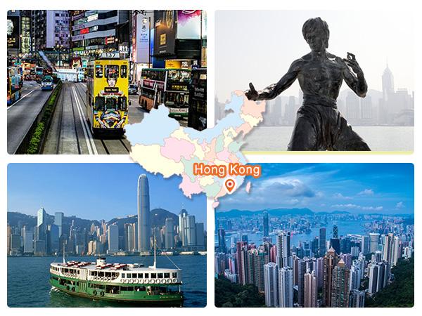 mejores cosas que hacer en hongkong