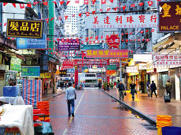 https://www.viajedechina.com/pic/city/hongkong/attractions/temple-street-hong-kong-03.jpg