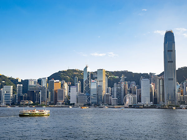 https://www.viajedechina.com/pic/city/hongkong/attractions/victoria-harbor-01.jpg