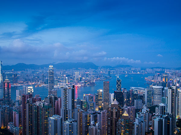 https://www.viajedechina.com/pic/city/hongkong/attractions/victoria-harbor-06.jpg