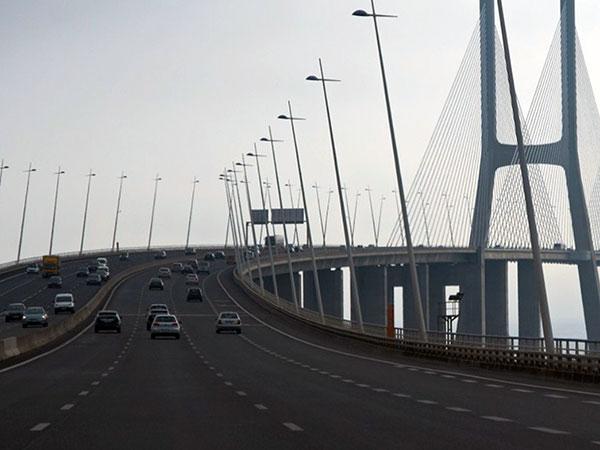 Puente Hong Kong-Zhuhai-Macao 04