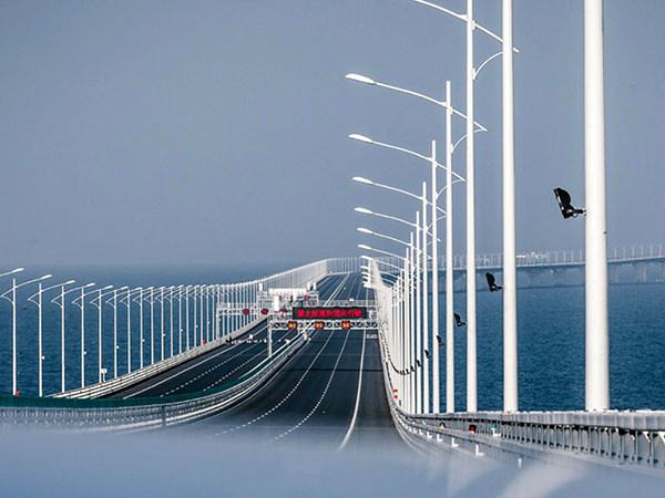 Puente Hong Kong-Zhuhai-Macao 05