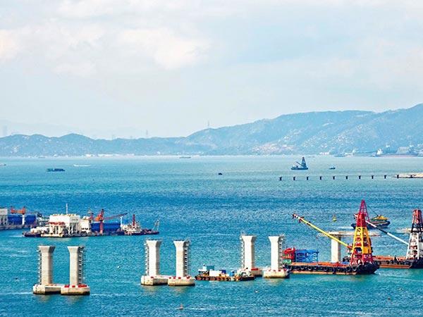 Puente Hong Kong-Zhuhai-Macao 06