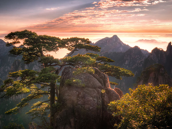 https://www.viajedechina.com/pic/city/huangshan/attractions/Mt-Huangshan-3.jpg