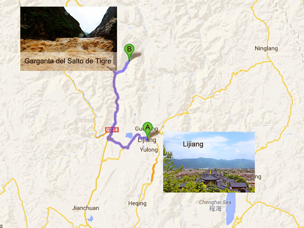 como-llegar-a-la-garganta-del-salto-de-tigre-desde-lijiang