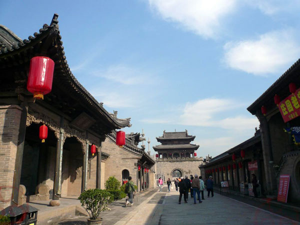 https://www.viajedechina.com/pic/city/pingyao/attractions/Ming-Qing-Stree-5.jpg